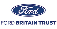 The Ford Britain Trust