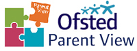 ParentView Ofsted