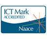 Naace ICT Accredited