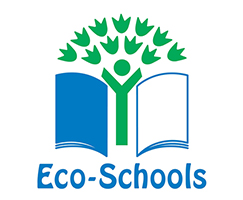 Eco School Award