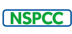 Staying Safe Online NSPCC
